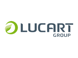 Lucart Group