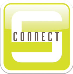 sConnect